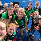 A great win for our L1s