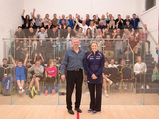 Squash Pictures
