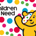 CHILDREN IN NEED CHALLENGE CUP @ BASINGSTOKE RFC