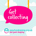 Up your game with easyfundraising