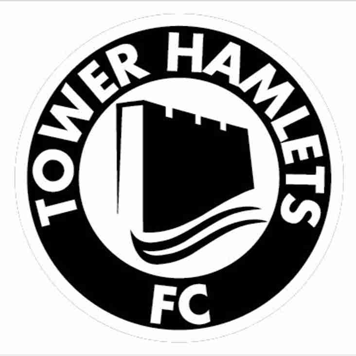 Tower Hamlets match preview