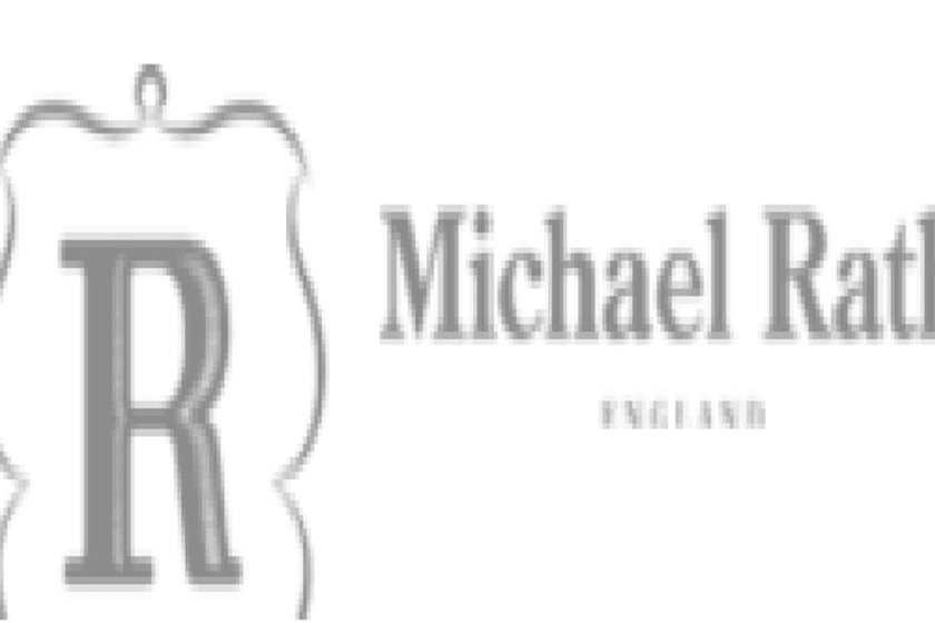 Michael Rath - Second Team Sponsor