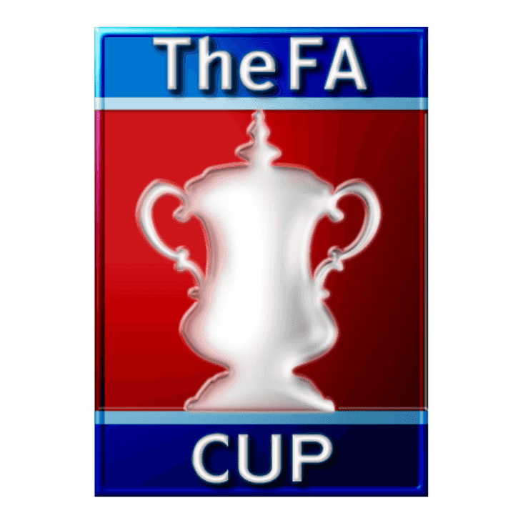 FA Cup glory for Leicester Road