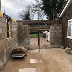 Extension Project - Week 4