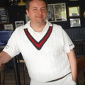 2nd Xi Defeat League Leaders