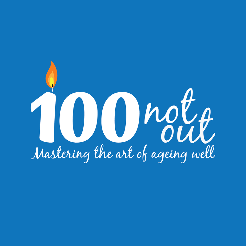 100 years Not Out Milestone achieved by WHCC