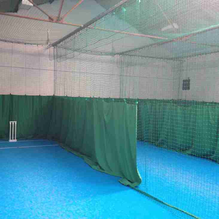 Early Bird Nets Offer Extended