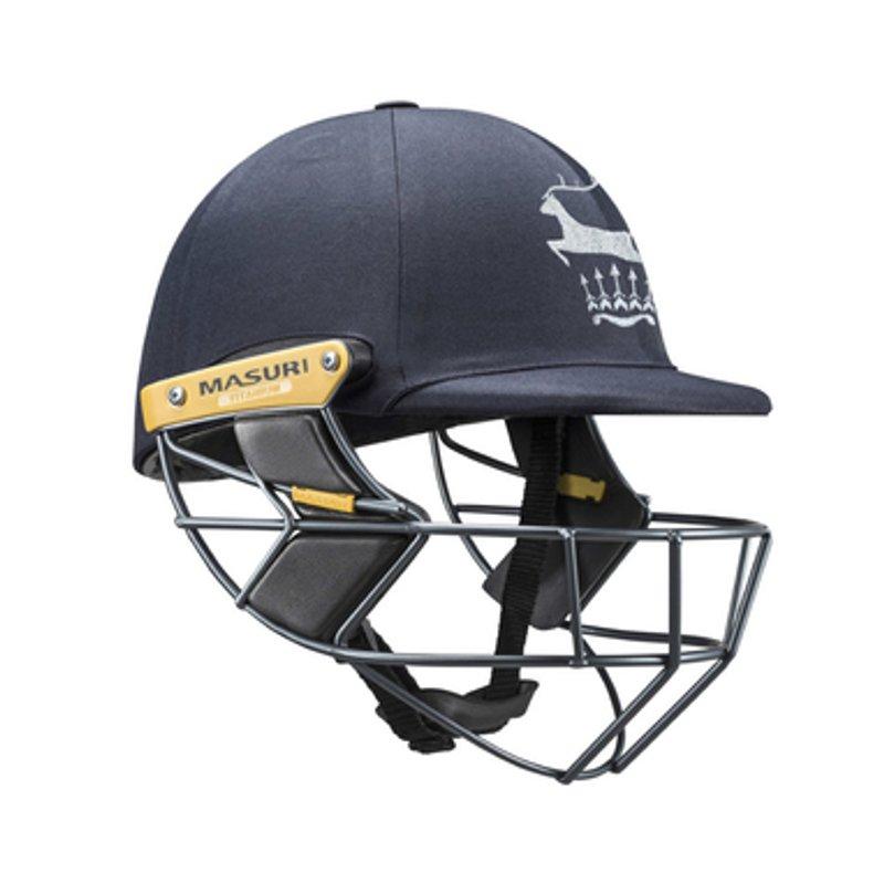 Tring Park CC Helmets