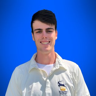 Grant Bowls Second Team To Unlikely Win