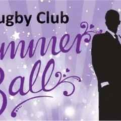 Heathfield & Waldron RFC – 'One Ball' Summer Party