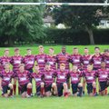 Crawley RFC vs. Jersey