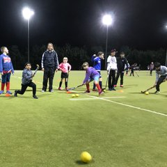 GetIn2Hockey 03/10/2017