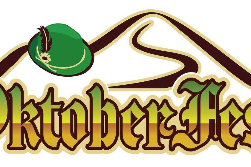 Octoberfest Club Social