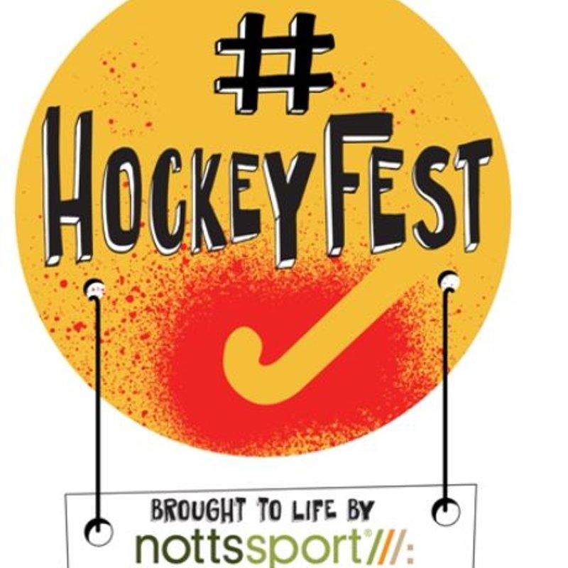 FREE Summer Hockey Youth Camp 2018