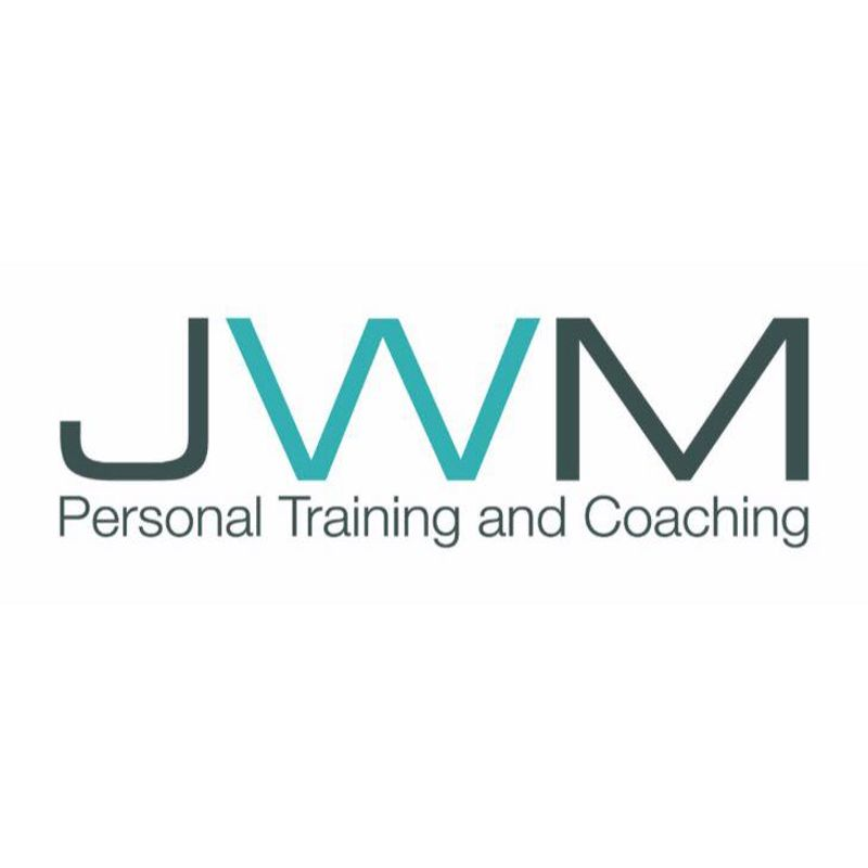 'Hockey Specific Training and Nutrition' courtesy of JWM Personal Training and Coaching