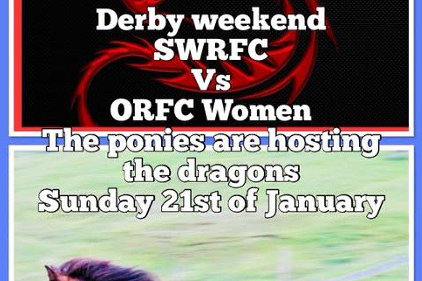 Shetland Women to take on Orkney Women