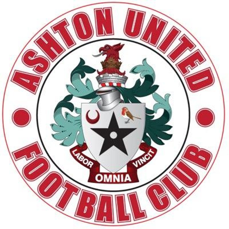 Ashton Announce Ticket Prices for 2017/18 Season
