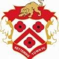 Match Rearranged - Kettering Town