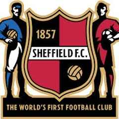 Sheffield are blown away by Town