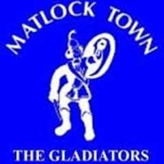 Town undo Matlock