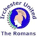 Daventry Town 1 Irchester United 1
