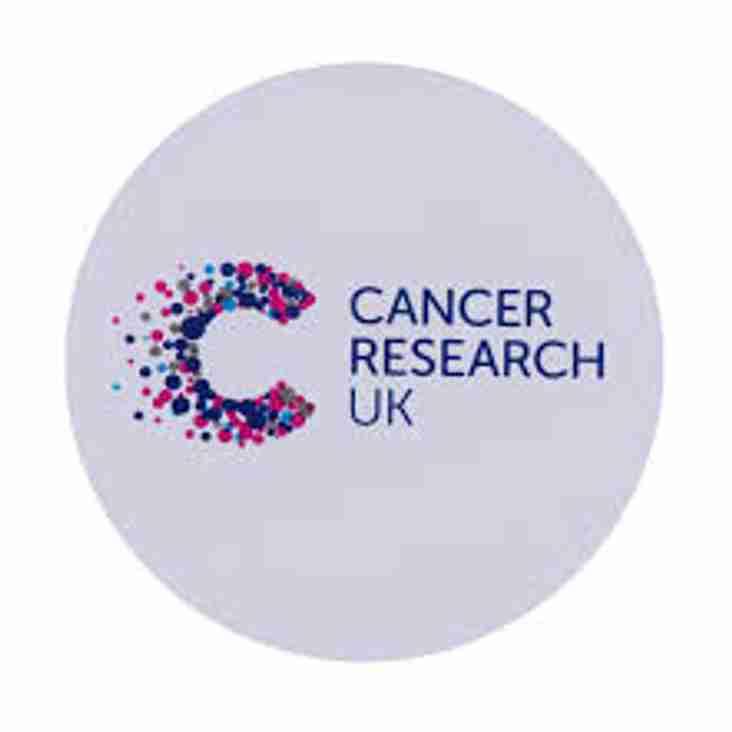 Alan Parkinson - Cancer Research