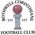 DAVENTRY TOWN 2 ROTHWELL CORINTHIANS 1