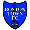 Next Up - Boston Town