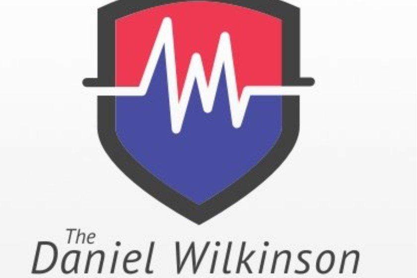 Sainsbury Hedon store votes  for The Daniel Wilkinson Foundation