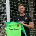 Deal done - Long signs from Sheffield United