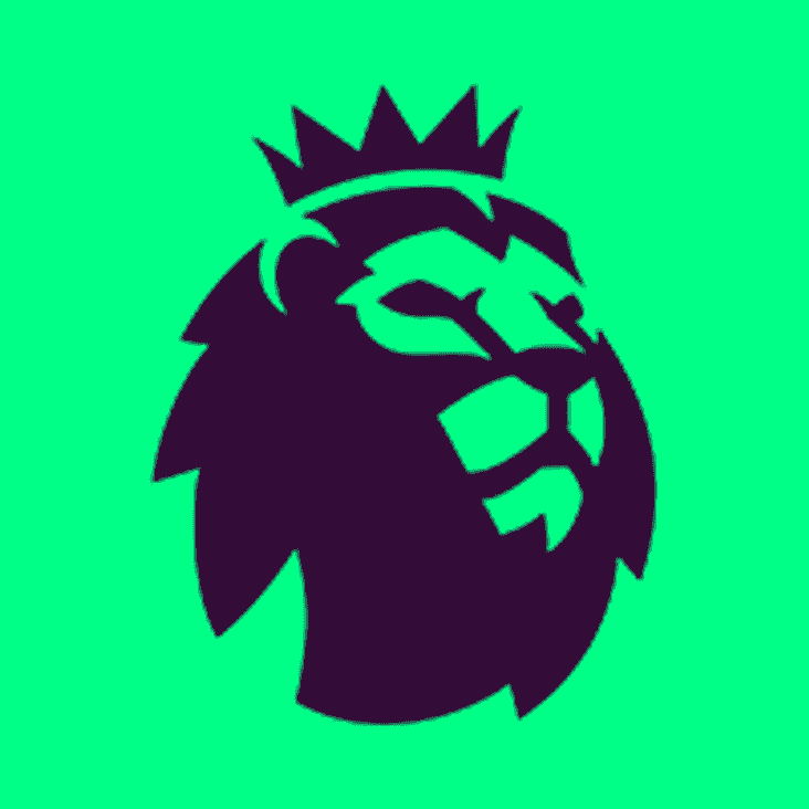 Fantasy Premier League - Hull City OSC League now open!!