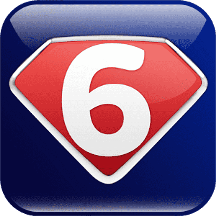 Our Super 6 League has been Reactivated
