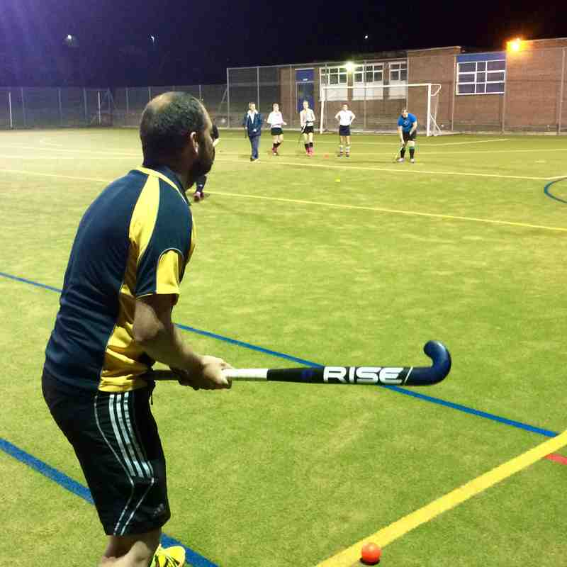 North Norfolk Hockey Club images