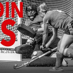 North Norfolk Hockey Club images