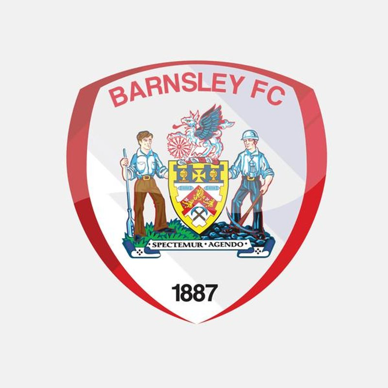 Barnsley FC Ladies U18's lose to Sheffield Wednesday 3 - 2