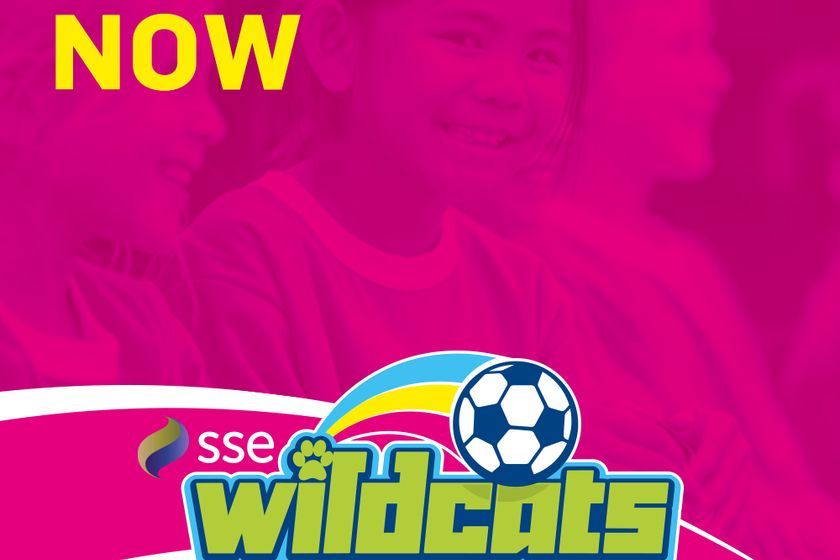 Kibworth Wildcats