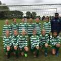 AFC Dunstable Girls vs. Newport Pagnell Town FC