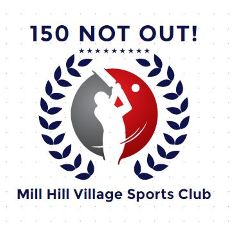 Welcome to our 150th Year!