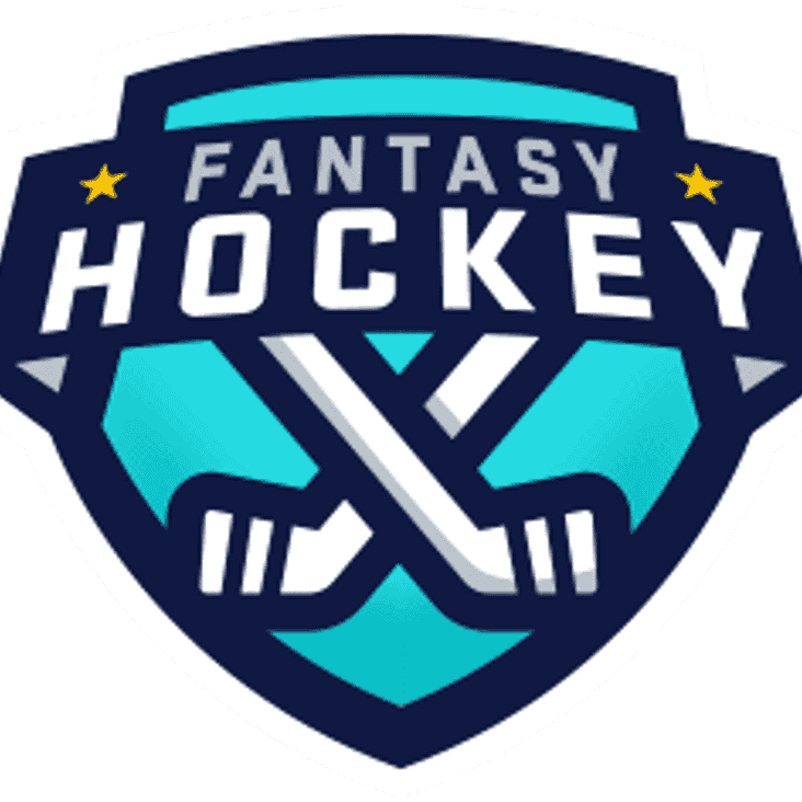 Fantasy League is here!!!
