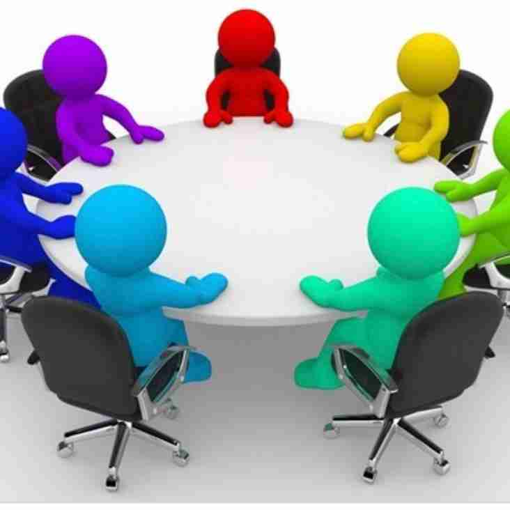 Committee Meeting to Discusss Queries on Monday