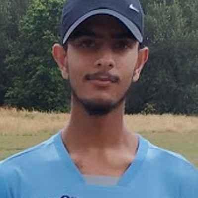 Zain As