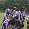 Anchs turn on the style in BIG win!