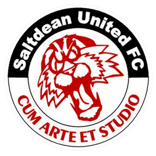 Pryor fires Saltdean to hard fought draw