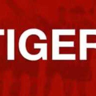 Derby delight as Tigers earn away triumph