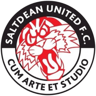 Saltdean battle to credible point away at league leaders Chi
