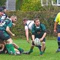 Rochdale 3rds    12   Carnforth  44
