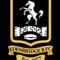 Swanley 35 - 10 Edenbridge