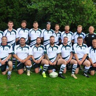 Swanley 12 - 26 Westcombe Park III