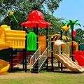 Help/donations needed to upgrade children's play area