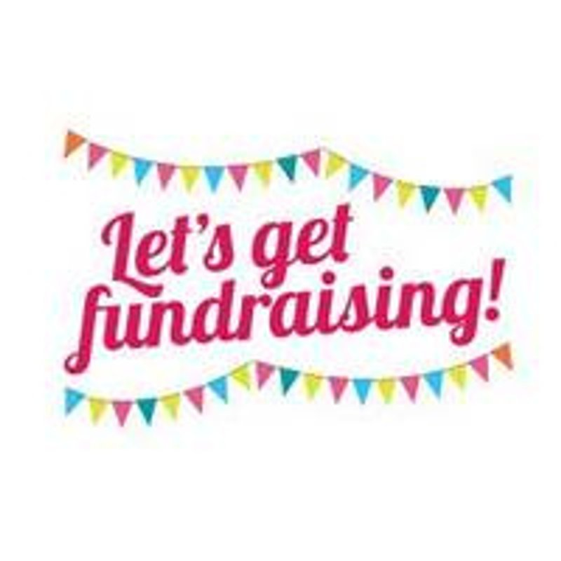 Juniors' Fund Raising Event: Sunday 8th July